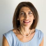 Susan Sofer