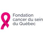 Fondation Cancer du sein du Québec
