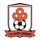 Club de Soccer de Saint-Laurent