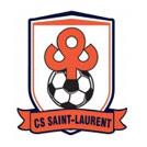 Club de Soccer de Saint-Laurent