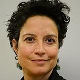 Sofi Dagenais