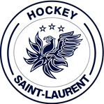 Hockey St-Laurent
