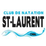 Club de natation St-Laurent