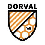 Dorval Soccer Association