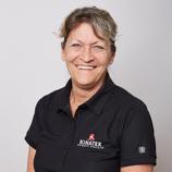 Christiane Bertiaume