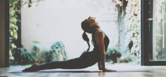 Le yoga et ses bienfaits sur la santé physique et mentale