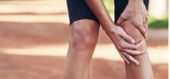 Typical running injuries and their preventions
