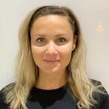Marie Leduc
