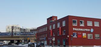 KINATEX Sports Physio ouvre ses portes au coeur de Griffintown!