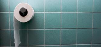 (Français) Reprenez le contrôle de votre vessie: comment traiter la vessie hyperactive