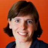 Marie-Claude Boisselle, Physiothérapeute