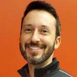 Yan Paquette, Ostéopathe, entraîneur privé & Associé