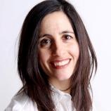 Cathy Bsilis