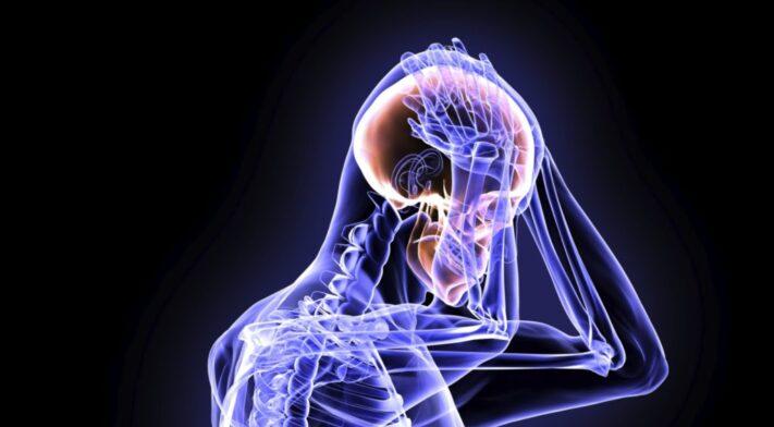 Commotions cérébrales : Quoi faire et quand consulter?