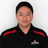 Danny Khoa Hoang