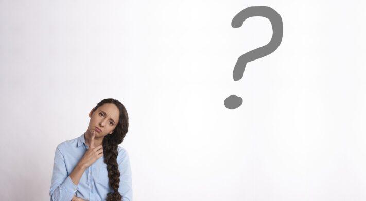 Astuces pratiques et à quoi devez-vous vous attendre lors du premier rendez-vous?