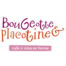 Bougeotte et Placotine