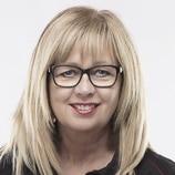 Anne Dallaire, sexologue clinicienne