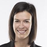 Clémence Bélanger, physiothérapeute en rééducation périnéale