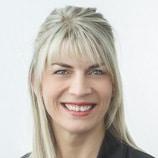 Isabelle Bouchard, massothérapeute et yoga thérapeute