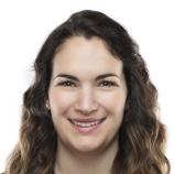 Anne-Sophie Lamontagne, physiothérapeute en musculo