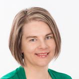 Catherine Poirier-Bisson
