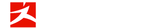 Logo Kinatex