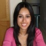 Dr. Cheshta Bajaj