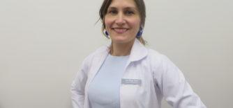 Dr. Negin Rabi, DC