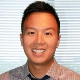 Dr. Tam Pham