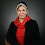 Dr. Sedigheh Naisi