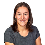 Claudia Durocher