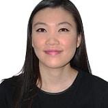 Debbie Liang