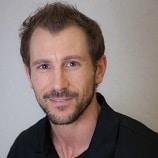Maxime Gauthier