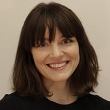 Adrienne Pelchat