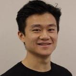 Hong Zhi Zhang