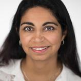Rukshana Pilla