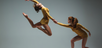 La physiothérapie des arts de la scène