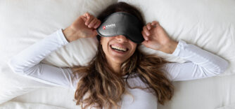 Quand la qualité du sommeil est un frein à votre bien-être