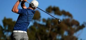 Golf : Effectuez-vous votre backswing de la bonne façon?