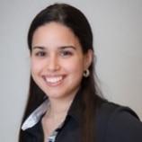 Tania Carvalho Borges