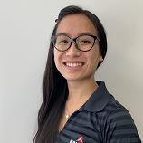 Fatima Nguyen