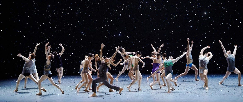 Pourquoi choisir Kinatex Sports Physio Rockland quand on est danseur?