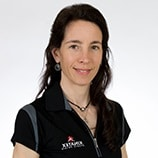 Natalie Barceló