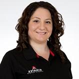 Christina Pizzino