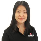 Jane Yoo