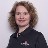 Christine Konieczka