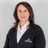 Patricia Iannaccone