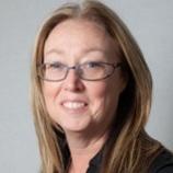 Eileen Legault