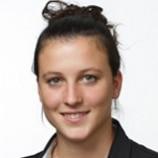 Natacha Lefebvre